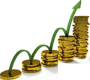financiering en subsidies monitoring
