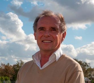 Bertus van der Tuuk